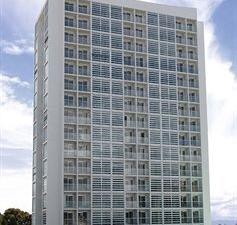 Proximity Apartments Manukau City