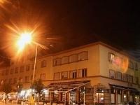 Palace Hotel Banjaluka