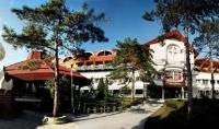Aquaticum Debrecen Thermal W