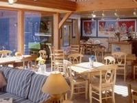 The Alpine House Inn And Cotta