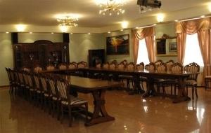 Giuseppe Hotel