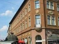 Pannonia Hotel Miskolc