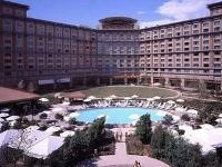 Pala Casino Spa And Resort