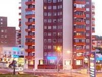 Hotel Rila