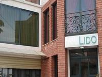 Lido Hotel Durres