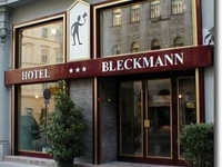 Austria Classic Hotel Bleckman