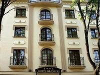 Branicki Hotel Bialystok