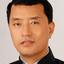 Tsering Wange