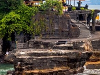 Bali Packages Explore Best Deal