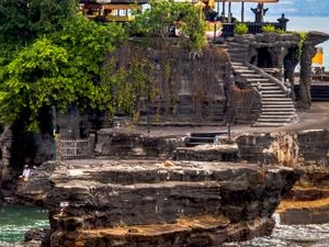 Bali Packages Explore Best Deal Fotos
