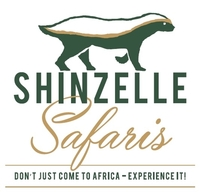Shinzelle Safaris
