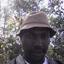 Kyelakwetu Mwangamilo