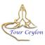 Tour Ceylon