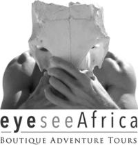 Eye Africa