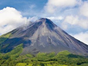 Costa Rica Extreme Adrenaline Fotos