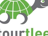 Tourtlee Logo For Our Website