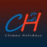 Climaxholidays