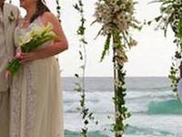 Wedding In Sri Lanka 8