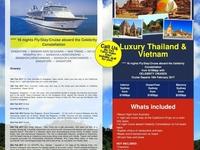 Luxury Thailand Vietnam Jpg