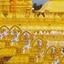 Vijaysharanss