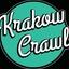 Krakowcrawl