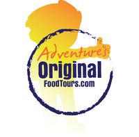 Originalfoodtours