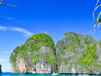 1 Phi Phi Highlights Sunset Cruise 141