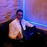 Amr Abdulla