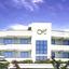 Paestum Hotel Clorinda