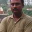 Madhukar Putti