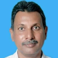 Jamal Panhwar