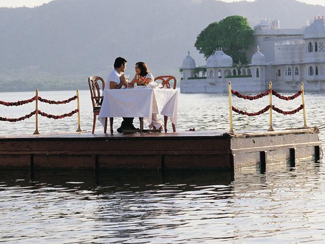 Indian Panorama – Best of India Photos