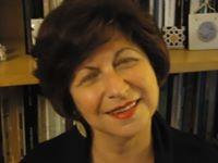 Jane Berger