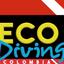 Ecodiving