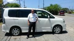 Shuttle Service from Ocho Rios Hotels to Ocho Rios Attractions
