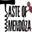 Tasteofmendoza
