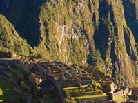 Cusco Sacred Valley And Machu Picchu 3 Days