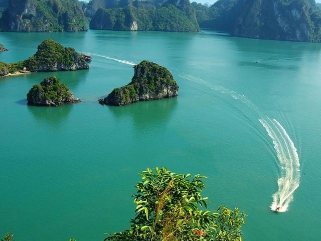 Best of Vietnam - 45% Save Photos