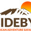 Sideby African Adventure