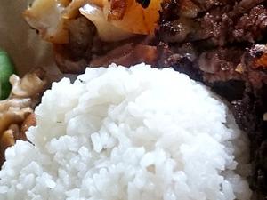 Yogyakarta Day Food Tour Photos