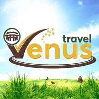 Venus Travel Hoian