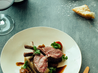 Epicurean Food And Wine Tours Yarra Valley