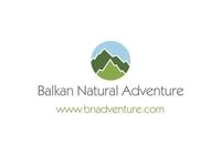 Bn-adventure