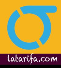 La Tarifa.com
