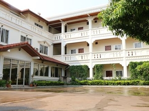 Lalco AR Hotel Photos