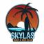 Skylas Club