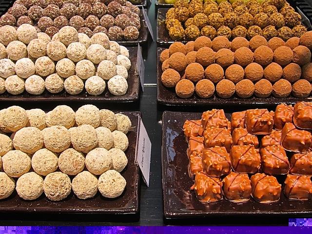 Food Tour Geneva Photos
