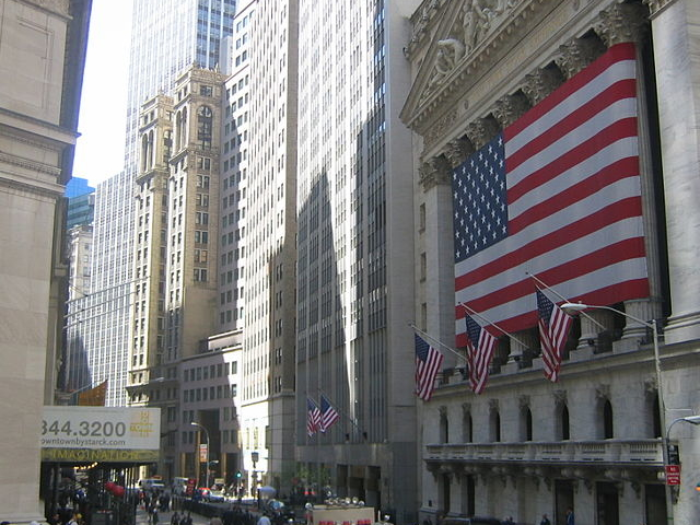 Wall Street Walking Tours and Boat Rdes to the Statue of Liberty Photos