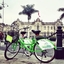 Greenbike