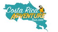 Costa Tour
